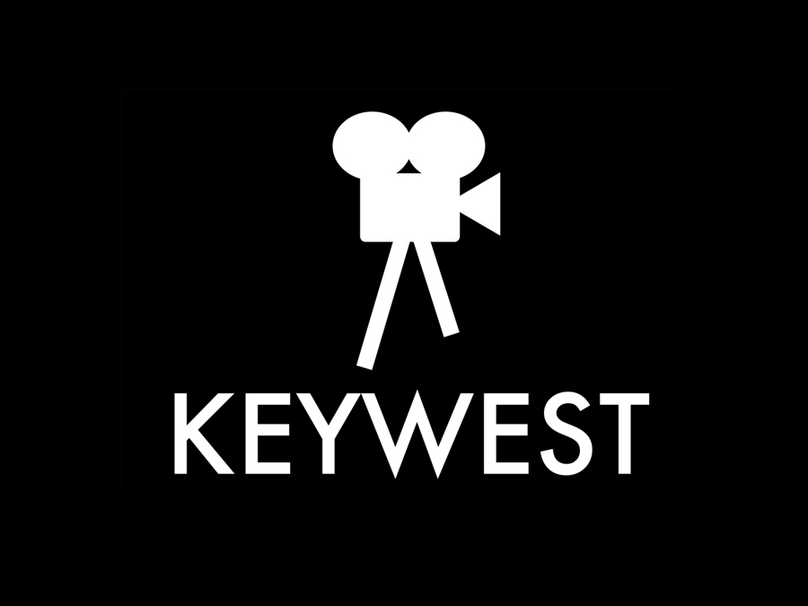 Keywest Video Inc -Corporate Video Blog -Kickstarter coming to Canada!