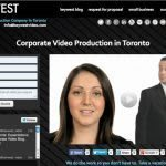 How To Use Website Videos
