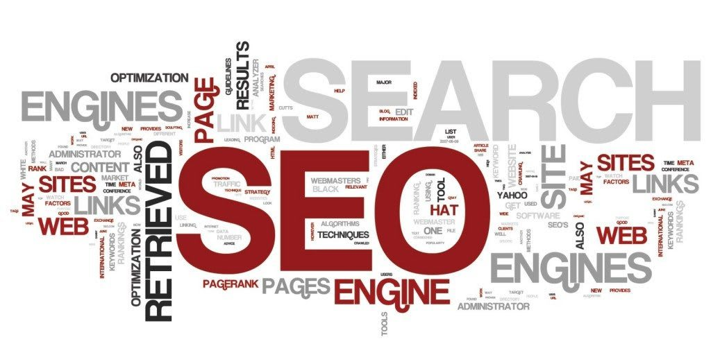 Using Video for SEO Purposes