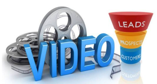Video Promotion Tips
