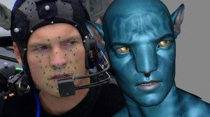Motion Capture - The New Face In Film