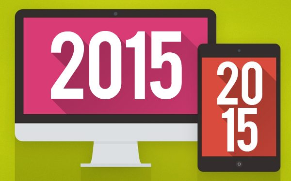 2015 Trends in Video Production