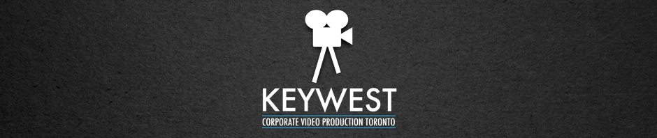 Key West Video Inc. - Corporate Video Production Toronto