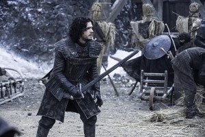 Game Of Thrones and Corporate Video Marketing