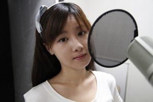 Tricks to Finding Great Voice-over Talent