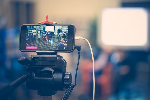 The Truth About Video Stream Apps