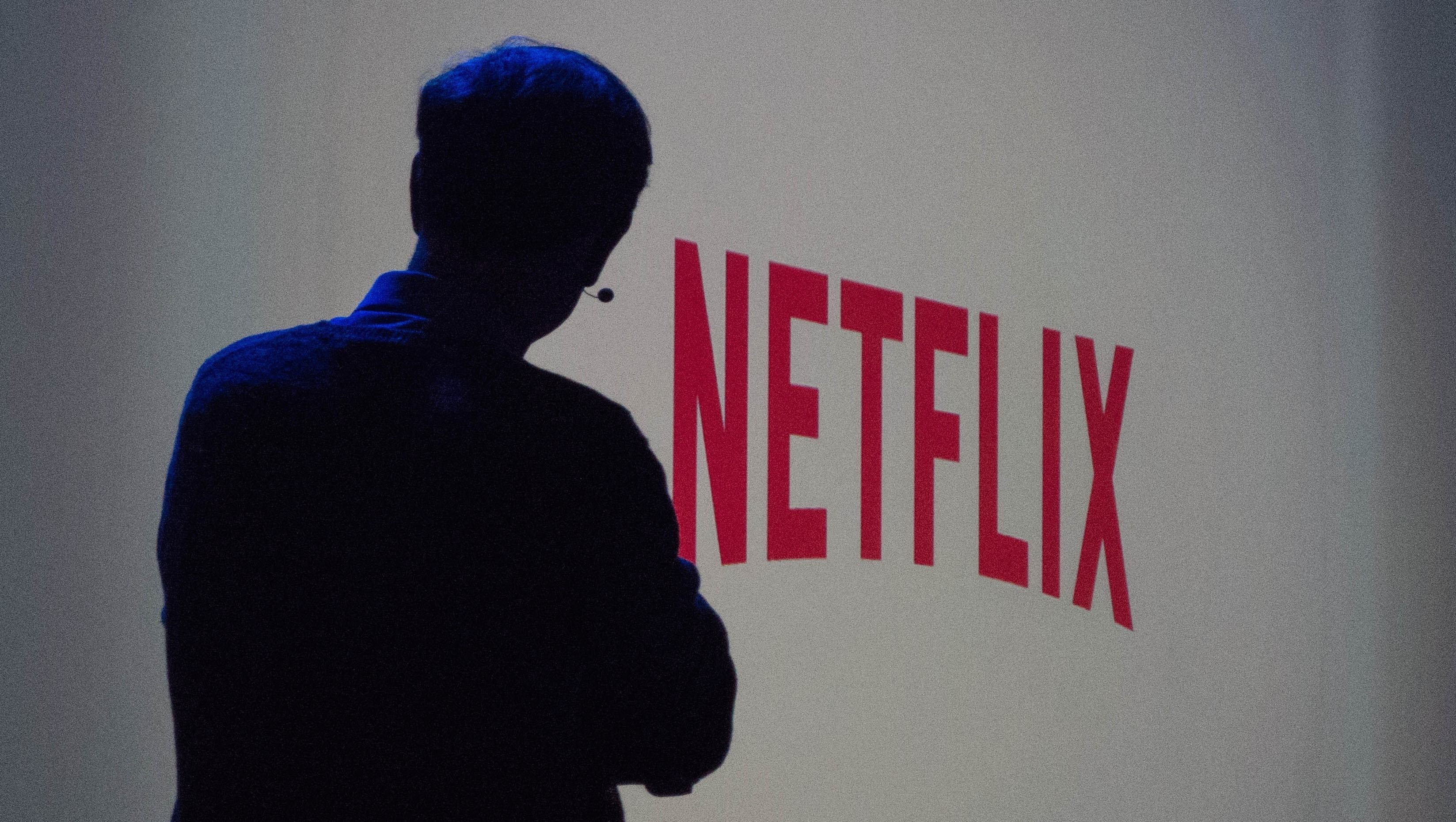 How Netflix Monitors Your Viewing Habits