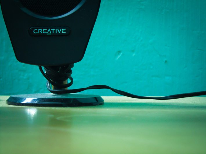 What To Do Before Approaching A Corporate Video Production Company