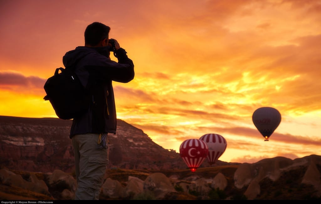 Does Your Company Need A Corporate Destination Video?