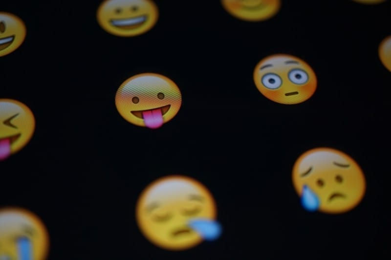 Are Emojis A Good Idea For Your Corporate Video?