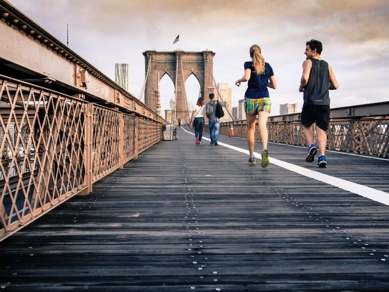 Why A Fitness Corporate Video Might Be A Good Idea