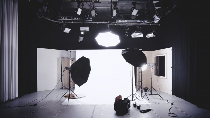 Why Businesses Use Corporate Video Production Companies
