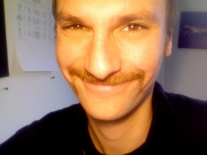 Movember at Key West Video Inc.