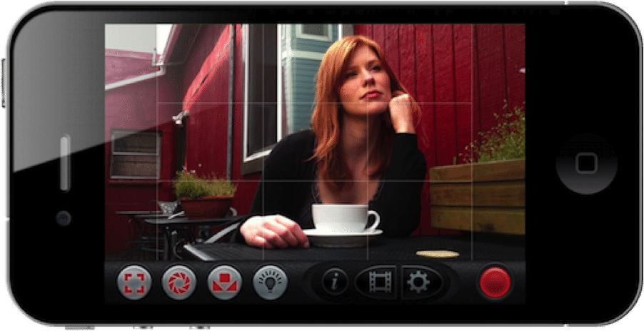 Video Editing Apps: Top 5