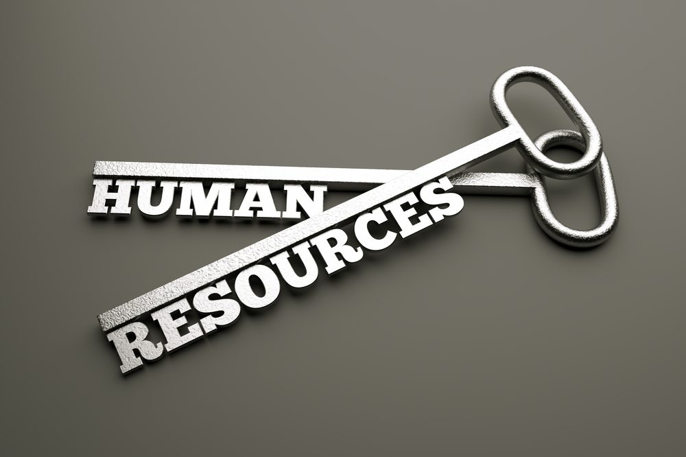 Human Resource Videos
