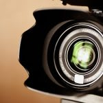 Real Estate Video Production Toronto