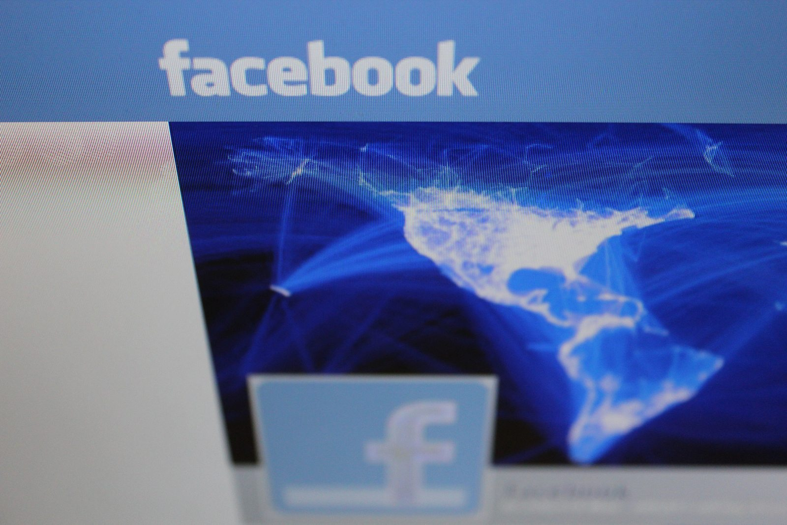 A Look At Facebook's Difficult Relationship with Video Advertising