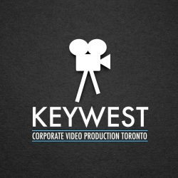 Key West Video Inc. - Corporate Video Production Toronto - Logo