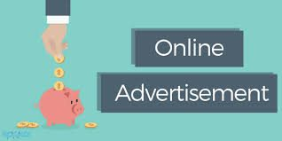 How Online Ads Help Companies On Their Websites