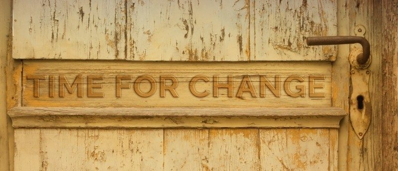 Why A Change In Your Corporate Video Strategy Is Necessary
