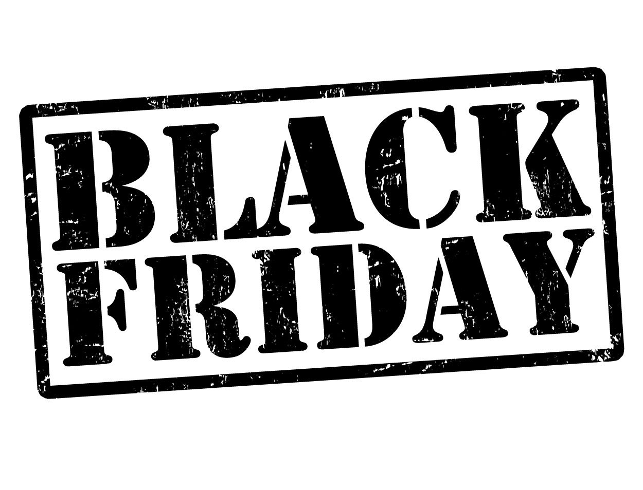How You Can Use Black Friday In Your Corporate Video