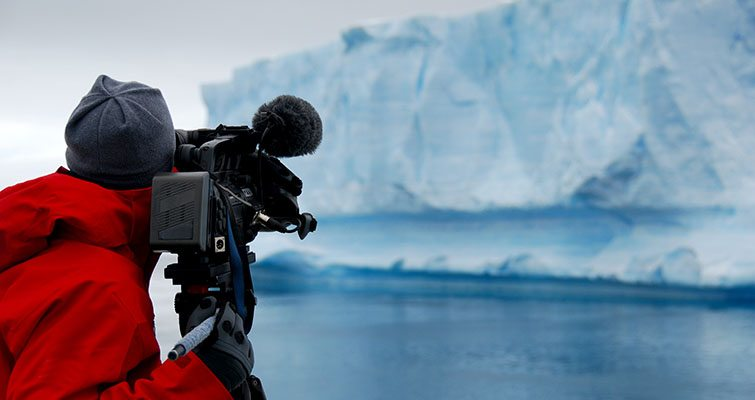 What Corporate Videos Can Learn From Documentaries
