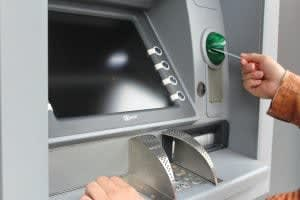 Video Tellers Personalize ATMs