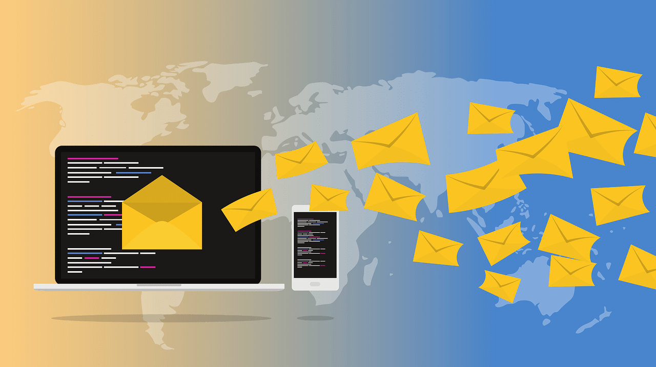Email Video Signatures Leave an Impression