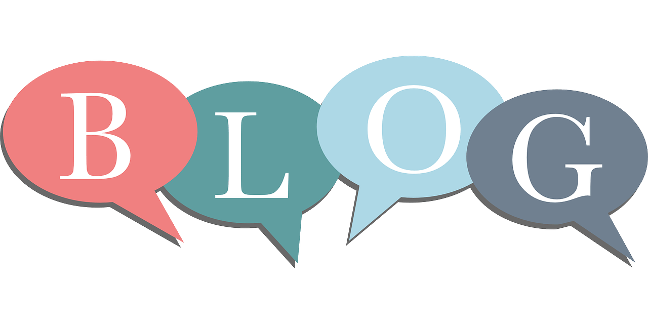 Other Great Video Blogs