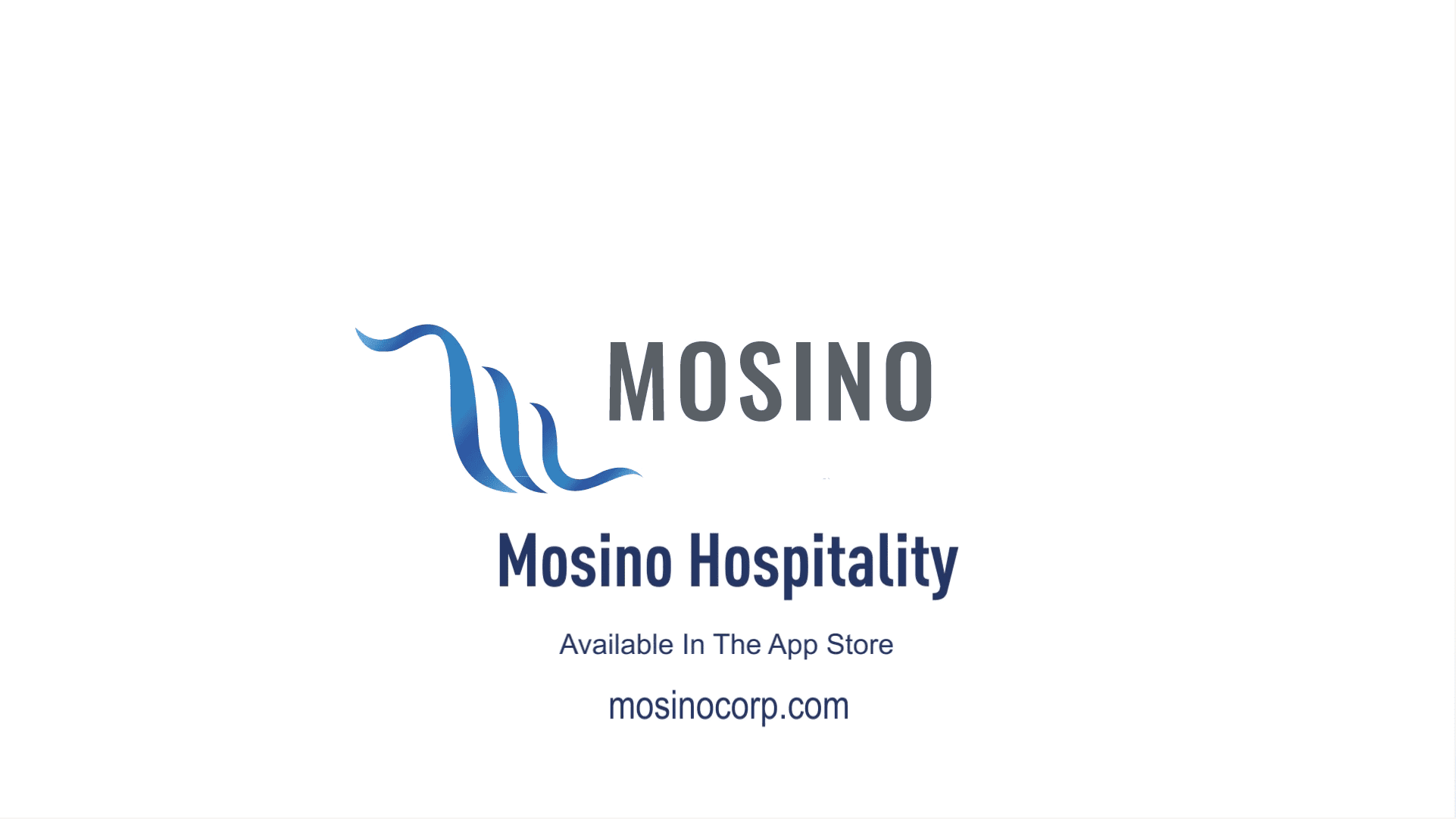 Mosino app explainer backpage