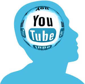 Video SEO Key to Better Results